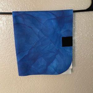 lululemon The (Small) Towel